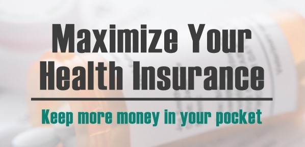 Strategies to manage your health insurance